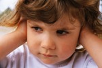Not all Ear Aches are due to an infection