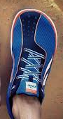Image result for wide toe box shoes