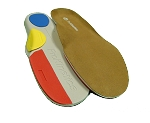 ProKinetics® Replacement Insoles #2 Men's  4.5-6/ Women's  6-7.5
