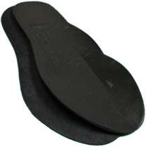 ProKinetics Ultrathin Insoles